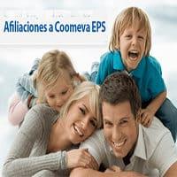 certificado de afiliación EPS