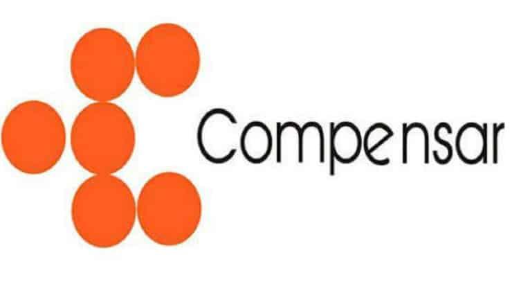 formulario afiliación empresa compensar caja de compensación