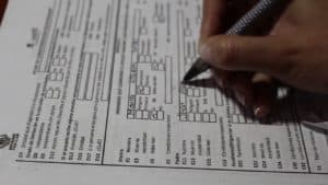 formulario colsubsidio caja