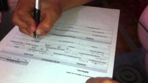 formulario savia salud empleador