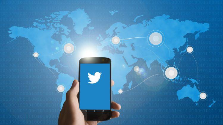 que es revocar acceso aplicaciones twitter