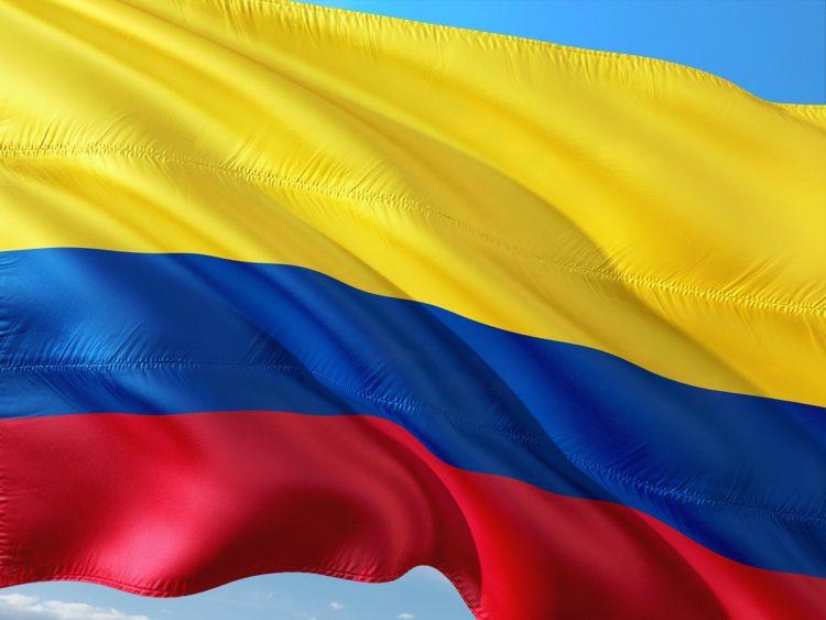Certificados en Colombia