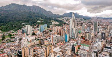 horarios efecty Cartagena
